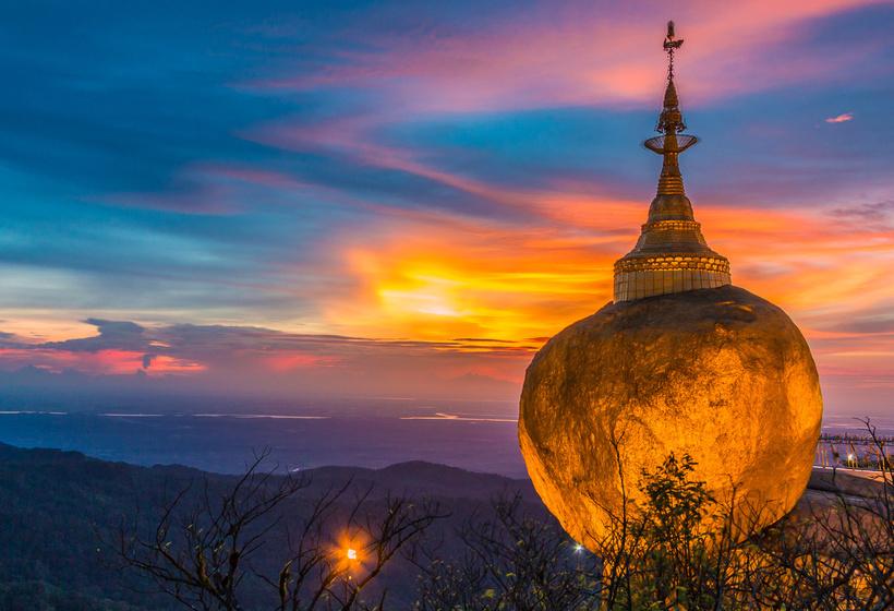 Page interne Birmanie