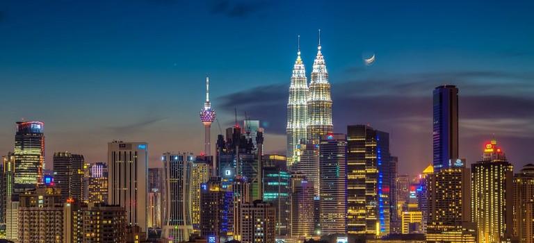 Voyage en Malaisie, découvrir le pays autrement