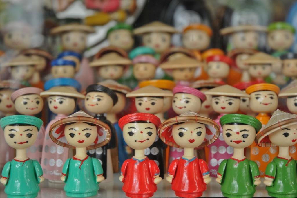 souvenir-vietnam