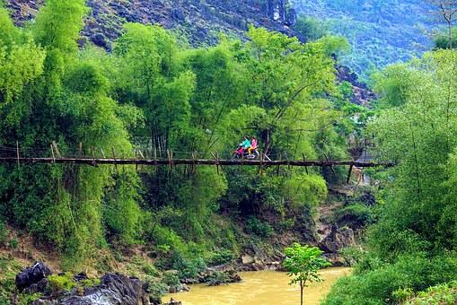 Un séjour inoubliable sur Hà Giang, au Vietnam