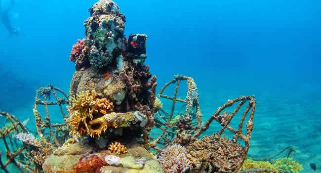 Visiter l'Indonésie : promesse d'incroyables découvertes dans ses eaux