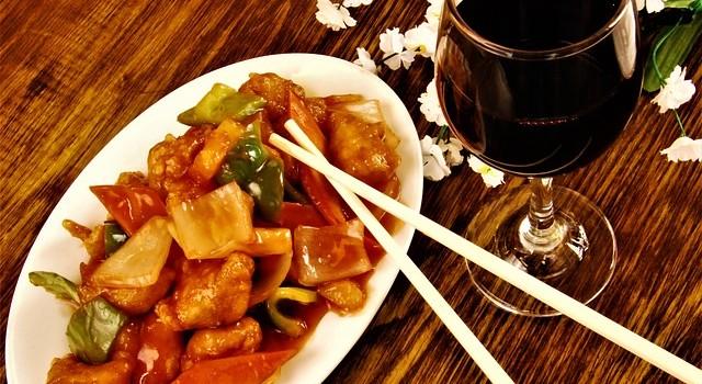 Découvrir la cuisine chinoise à travers deux de ses régions populaires