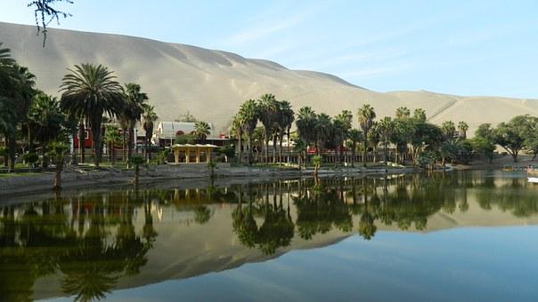 Quelques activités à faire au Pérou pour passer un séjour bien rempli