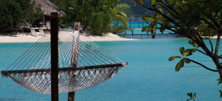 Les adresses touristiques tahitiennes à absolument découvrir
