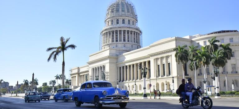 Comment se préparer pour réussir son séjour à Cuba ?