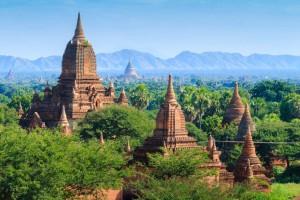 voyage-Myanmar