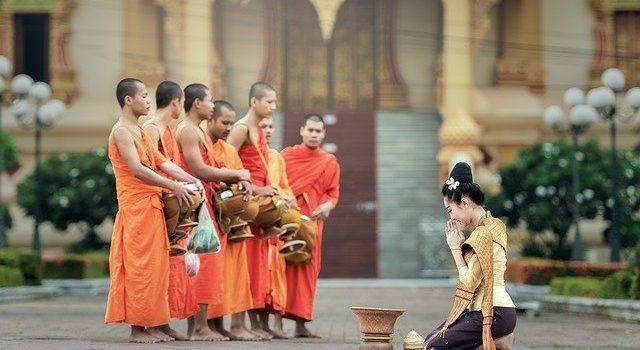 Partir vivre au Cambodge : Les étapes pour réussir son expatriation